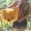 ตุ๊กตา Disney Tsum Tsum ขนาด 60 cm thumbnail 7