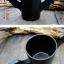 แก้วน้ำค้างคาว The Bat Mug < พร้อมส่ง > thumbnail 2