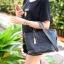 กระเป๋า Massimo Dutti Mini Tote Mix Leather Style ราคา 1,490 บาท Free Ems #มีเสน่ห์น่าค้นหา thumbnail 7