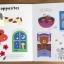 หนังสือกระดาษแข็งเปิดสนุก Lift-the-flap Opposites by Usborne เรียนรู้คำตรงข้ามภาษาอังกฤษ thumbnail 5