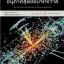 อนุภาคสุดขอบจักรวาล (The Particle at the End of the Universe) [mr03] thumbnail 1