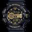 นาฬิกาข้อมือ CASIO G-SHOCK SPECIAL COLOR MODELS รุ่น GA-400GB-1A9 thumbnail 1