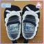 รองเท้าเด็ก PAPA Farlin baby plus thumbnail 7