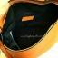 กระเป๋า Mango Pebbled Cross-Body Bag รุ่นยอดนิยม thumbnail 9