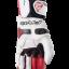 RFX RACE White / Red thumbnail 2