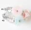 HB070••ที่คาดผมเด็ก•• ดอกไม้ (มี 2 สี) thumbnail 1