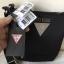 Guess Man Cross body bags รุ่นใหม่ล่าสุด ราคา 1,690 บาท Free Ems thumbnail 10