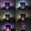 โคมไฟดวงดาว thumbnail 1