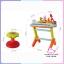 เปียโนของเล่น Huile Toys Multifunctional Electronic thumbnail 5