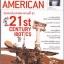 หุ่นยนต์แห่งศตวรรษที่ 21 (Scientific American: 21st Century Robotics) แปลโดย รอฮีม ปรามาท thumbnail 1