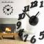 นาฬิกาติดผนัง DIY Clock thumbnail 1