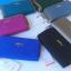 กระเป๋าสตางค์ Kipling Code K12437-886 มี ช่องใส่บัตร 11 ใบ สินค้าใหม่ รับรอง ของแท้ จากโรงงาน thumbnail 9