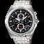 นาฬิกาข้อมือ CASIO EDIFICE MULTI-HAND รุ่น EF-328D-1AV thumbnail 1