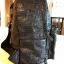 Calvin Klien Jeans Backpack (Size L) thumbnail 5