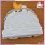 หมวกด็กอ่อน แพ็ค 3 ชิ้น thumbnail 3