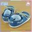 รองเท้าเด็ก PAPA Farlin baby plus thumbnail 4