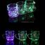 แก้วน้ำมีหูเปลี่ยนสี LED < พร้อมส่ง > thumbnail 3