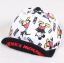 หมวกแก๊ป หมวกเด็กแบบมีปีกด้านหน้า ลาย MICKEY (มี 3 สี) thumbnail 10