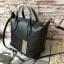 """กระเป๋า CHARLES&KEITH CASUAL SHOPPER กระเป๋าสะพายรุ่นยอดนิยมดีไซน์สวยน่าใช้สไตล์ """"Longchamp"""" thumbnail 2"""