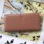 KEEP Leather Handy Zipper Long Wallet thumbnail 12