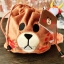 ถุงผ้า หมีบราวน์ (Brown) thumbnail 10