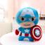 ตุ๊กตาติดกระจก ซุปเปอร์ฮีโร่ Marvel thumbnail 5