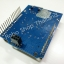 Arduino Ethernet Shield thumbnail 4