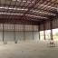 โรงงานใหม่ 2ไร่16ตรว. ถนนสายใยรัก-ดอนไก่ดีซอย6 กระทุ่มแบน สมุทรสาคร thumbnail 4