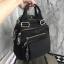 KEEP Allday BAG • กระเป๋าถือ/สะพายได้หลากหลายการใช้งานคะ ราคา 1,490 บาท Free Ems thumbnail 11