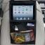 ที่ใส่ iPad-Tablet และของจุกจิก ติดหลังเบาะรถยนต์ Car Seat iPad Hanging Bag thumbnail 2