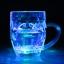 แก้วน้ำมีหูเปลี่ยนสี LED < พร้อมส่ง > thumbnail 2