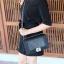 กระเป๋า KEEP shoulder Luxury small chain bag ราคา 1,490 บาท Free ems thumbnail 14