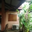 เรือนไทยไม้สัก ริมน้ำ บ้านบางสะแก บางตะเคียน สองพี่น้อง สุพรรณบุรี thumbnail 28