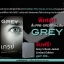 เกรย์ (Grey) (Fifty Shades #4) (Pre-Order) thumbnail 2