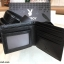 PLAYBOY LEATHER BELT & WALLET VALUE PACK Limited Edition จาก Playboy thumbnail 15
