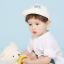หมวกแก๊ป หมวกเด็กแบบมีปีกด้านหน้า ลาย RIPE (มี 2 สี) thumbnail 10