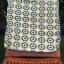 ผ้าห่มเด็ก ผ้าห่มขนแกะ ผ้ากำมะหยี่ปะการัง / ลายที่ 15 thumbnail 2