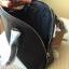 กระเป๋า Carpisa แบรนด์ดังจากอิตาลี หนัง saffiano เรียบหรูดูดี ทรงสุดฮอต ใบใหญ่ thumbnail 10