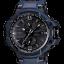 Casio GW-A1000FC-2A thumbnail 1
