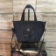 HOT PRICE - Prada Premium Gift Mini TOTE Limited edition thumbnail 2