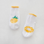 SK087••ถุงเท้าเด็ก•• ผลไม้ มี 2 ลาย (ข้อสั้น-เลยตาตุ่ม) thumbnail 6