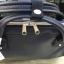 กระเป๋าเป้ ANELLO 2 WAY PU LEATHER BOSTON BAG (Regular)-----Pure Black thumbnail 10