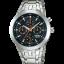 นาฬิกาข้อมือ CASIO EDIFICE MULTI-HAND รุ่น EF-312D-1AV thumbnail 1