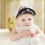 หมวกแก๊ป หมวกเด็กแบบมีปีกด้านหน้า ลาย SUPER MARINE (มี 4 สี) thumbnail 14