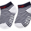 SK093••ถุงเท้าเด็ก•• allo&lugh มี 10 ลาย (ข้อสั้น) thumbnail 8