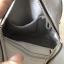 กระเป๋า La Chapella Mini back pack ราคา 990 บาท Free Ems thumbnail 13
