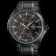 นาฬิกาข้อมือ CASIO EDIFICE MULTI-HAND รุ่น EF-339BK-1A9V thumbnail 1