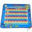 กระดานน้ำ สีรุ้ง Aquadoodle เขียนด้วยน้ำเปล่าจางหายเองได้ ขนาด 88 * 78 ซม. thumbnail 3