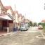 ทาวน์เฮ้าส์ 2 ชั้น 21ตรว. หมู่บ้านกิตติชัย14 มหาสวัสดิ์ พุทธมณฑล นครปฐม thumbnail 27