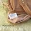 กระเป๋าเป้ ANELLO 2 WAY PU LEATHER BOSTON BAG (Regular)----- Pink thumbnail 9